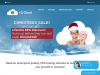 1qcloud.com coupons