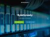 bytedynasty.com coupons
