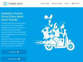 cambo.host缩略图