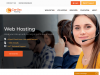 centexhosting.com优惠券