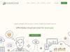 cloudcone.com优惠券