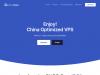 cloudtaro.com优惠券