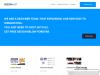 designhost.net优惠券