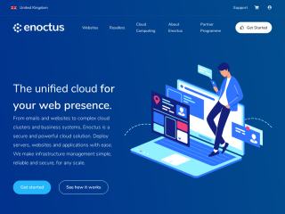 enoctus.co.uk缩略图