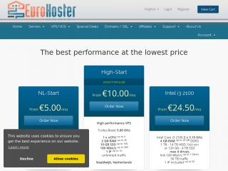 eurohoster.org缩略图