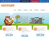 hostiger.com优惠券