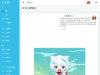 idc.xh-ws.com优惠券