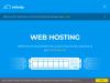 infinity-hosting.com优惠券