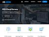 iozoom.com coupons