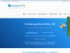 lunarvps.com coupons