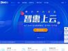 mhyun.net优惠券