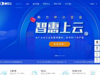 mhyun.net缩略图
