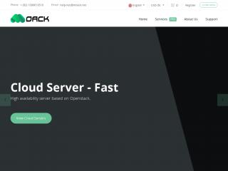 moack.co.kr缩略图
