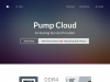 pumpcloud.net优惠券