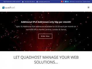 quadhost.net缩略图