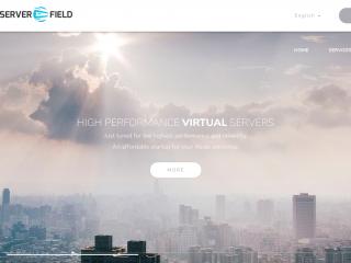 serverfield.com.tw缩略图