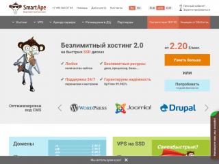 smartape.ru缩略图
