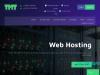 tmthosting.net优惠券