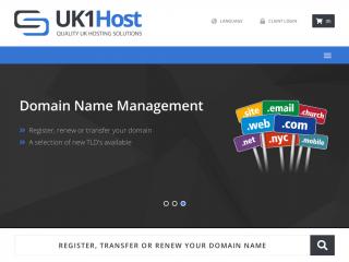 uk1.host缩略图