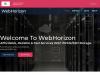 webhorizon.in优惠券