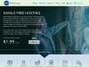 webhostingpad.com优惠码