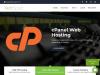 xenspec.com优惠券