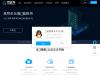 yunlifang.cn优惠券